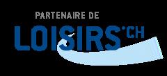 Logo_partenaires_Loisirs.ch